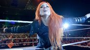 WWE World Tour 2016 - Bilbao 11