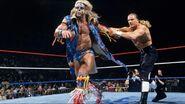 WrestleMania 12.8
