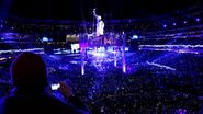 WrestleMania 29 Opening.12