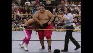 WrestleMania IX.00046