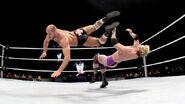 WrestleMania Revenge Tour 2013 - Paris.11