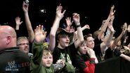 WrestleMania Tour 2011-Munich.11