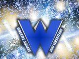 Wrestle Square