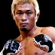 Yukio Sakaguchi