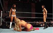 1-22-08 ECW 10