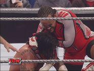 12-18-07 ECW 12