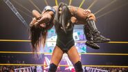 12.5.16 NXT.6