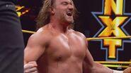 2-10-15 NXT 12