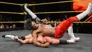 4-17-19 NXT 8