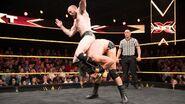 4.12.17 NXT.14