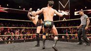 5-10-17 NXT 2