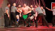 6-27-17 Raw 42