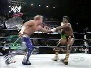 6.4.05 WWE Velocity.00010