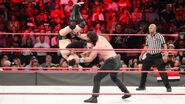 7-10-17 Raw 8