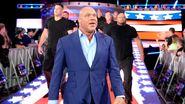 8-14-17 Raw 49