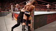 9-26-16 Raw 51
