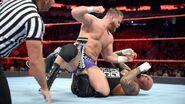 April 9, 2018 Monday Night RAW results.22