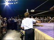 August 1, 1995 ECW Hardcore TV 4