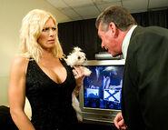 December 26, 2005 RAW.12