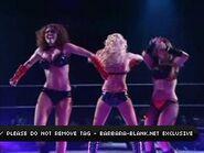 ECW 1-23-07 7