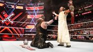 Extreme Rules 2018 13
