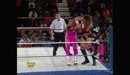 February 21, 1994 Monday Night RAW results.00021