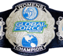 TNA Women's Knockout Championship