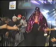 Heroes Of Wrestling (PPV).00020
