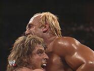 Hulk Hogan The Ultimate Anthology 10