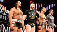 January 18, 2016 Monday Night RAW.3