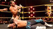May 18, 2016 NXT.8