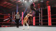 May 18, 2020 Monday Night RAW results.27