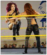 NXT 5-9-15 5