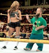 NXT 8-16-11 1