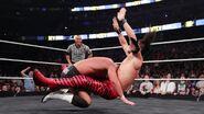 NXT TakeOver Orlando.30