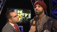 November 14, 2012 NXT results.00001