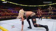 October 12, 2010 NXT.00018