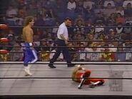 October 16, 1995 Monday Nitro.00011