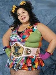 Rhonda Singh Pro Wrestling Fandom Powered By Wikia