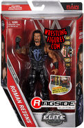 Roman Reigns (WWE Elite 51)