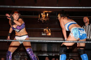 SHIMMER Women Athletes Volume 68 7