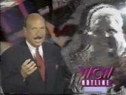 September 18, 1995 Monday Nitro.00009