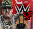 Sgt. Slaughter (WWE Series 69)