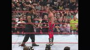 Stone Cold's Best WrestleMania Matches.00009
