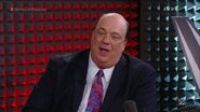 Stone Cold Podcast Paul Heyman.00010