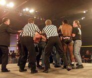 TNA 10-16-02 4