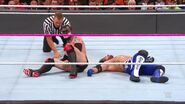 The Best of WWE AJ Styles Most Phenomenal Matches.00025