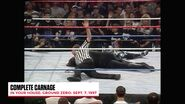 The Best of WWE The Best of In Your House.00009