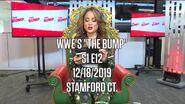 The Bump (December 18, 2019) 1