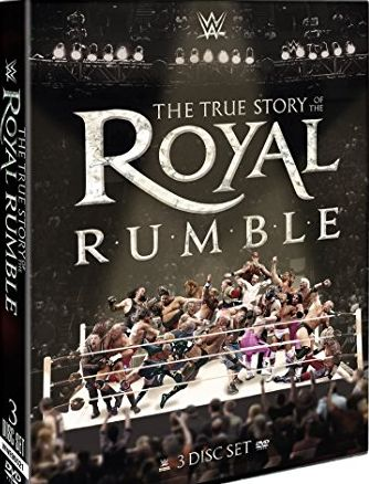 the true story of the royal rumble torrent